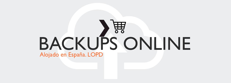 OnlineBackup